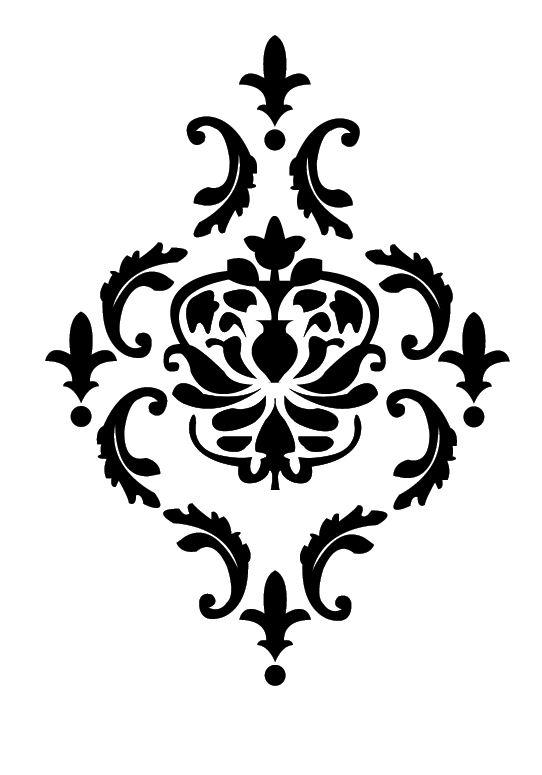 Victorian Designs And Patterns Joy Studio Design Gallery